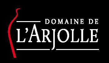 Domaine De Larjolle