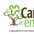 Campagnes et Environnement Communication