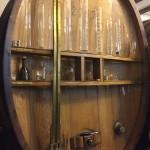 Distillerie d'Absinthe de Pontarlier