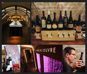 Domaine De L Arjolle Caveau De Degustation Vente En Ligne En Tournee Pour De Belles Degustations Domaine De L Arjolle Caveau De Degustation Vente En Ligne