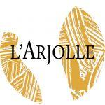 Domaine de l'Arjolle